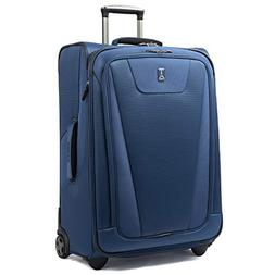 Travelpro Maxlite 4 26 Expandable Rollaboard - Blue