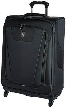 Travelpro Maxlite 4 25 Expandable Spinner - Black