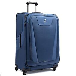 Travelpro Maxlite 4 29 Expandable Spinner - Blue