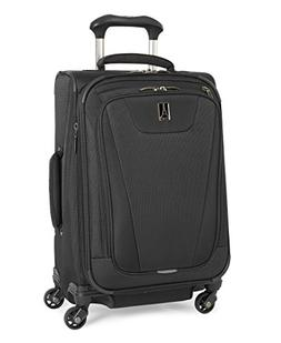 Travelpro Maxlite 4 21 Expandable Spinner - Black