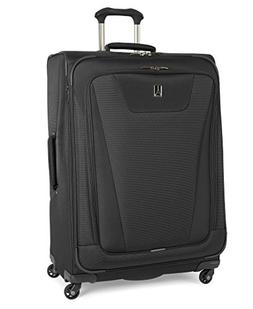 Travelpro Maxlite 4 29 Expandable Spinner - Black
