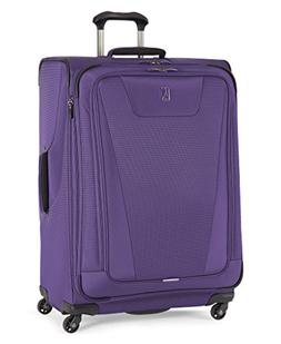 Travelpro Maxlite 4 29 Expandable Spinner - Purple