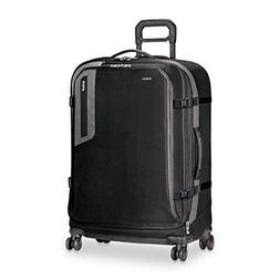 Men's Briggs & Riley 'Explore' Large Rolling Upright Packing