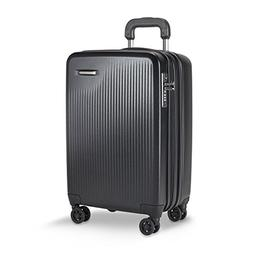Men's Briggs & Riley 'Sympatico' Expandable Wheeled Carry-On