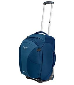 Meridian 60L/22 Carry-On
