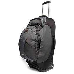Meridian 75L/28 Checked Luggage