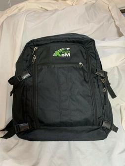 Cabin Max Metz Backpack Flight Approved Carry on Bag 44 Litr
