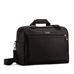 Samsonite Mightlight 2 Nylon Boarding Bag in Black