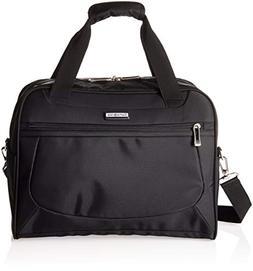 Mightlight 2 Softside Boarding Bag