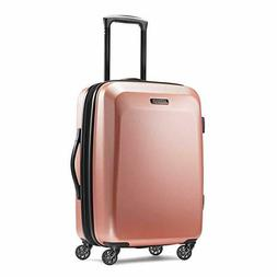 "American Tourister Moonlight Hardside Luggage 21"" w/ Spinner"