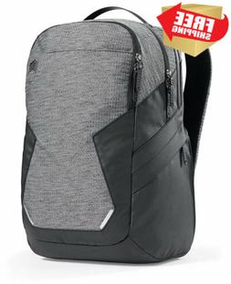 """STM Myth Backpack Featuring Luggage Pass-Through 28L / 15"""" L"""