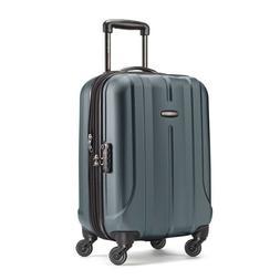 """New Samsonite Fiero Carry-On Spinner  20"""""""