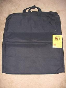 Toppers New Large 54 Garment Hanging Travel Bag Luggage Suit