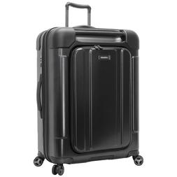 NEW Andiamo Pantera Large Hard Case Luggage With Spinner Whe