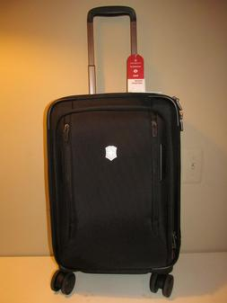VICTORINOX NOVA Frequent  Flyer Carry-On