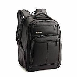 Samsonite Novex Perfect Fit Laptop Backpack