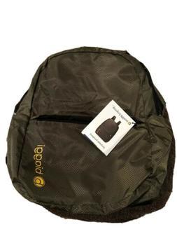 NWT Biaggi Paksak Packable Backpack As Seen On Shark Tank Ol