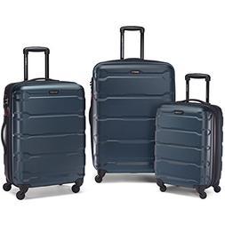 Samsonite Omni Travel/Luggage Case  for Travel Essential - T