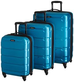 Samsonite Omni Travel/Luggage Case  for Travel Essential - C