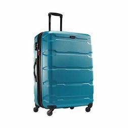 """Samsonite - Omni Pc 30.5"""" Spinner - Caribbean Blue"""