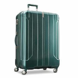 Samsonite On Air 3 Large Spinner - Luggage