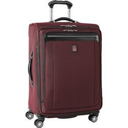 "Travelpro Platinum Magna 2 25"" Expandable Spinner Softside C"
