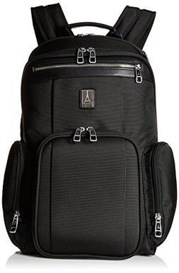 Travelpro Platinum Magna 2 Computer Backpack
