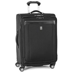 Travelpro Platinum Magna 2 25 Inch Express Spinner Suiter, B