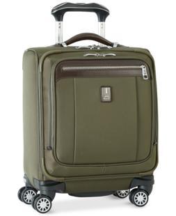 "Travelpro Platinum Magna 2 16"" Business Spinner"