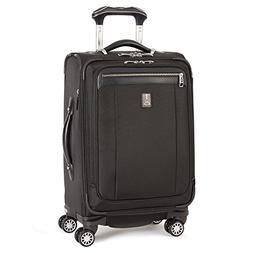Travelpro Platinum Magna 2 20 Expandable Business Plus Spinn