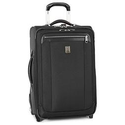 Travelpro Platinum Magna 2 22 Expandable Rollaboard Suiter