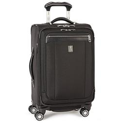 Travelpro Platinum Magna 2 21 Expandable Spinner