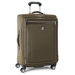Travelpro Platinum Magna 2 25 Expandable Spinner