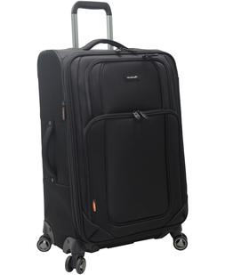 """Pathfinder Presidential Large 29"""" Luggage With Spinner Wheel"""