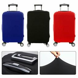 Protective Travel Elastic Luggage Suitcase Bags Dustproof Co