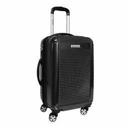 World Traveler Regal 20-Inch Hardside Lightweight Spinner Lu