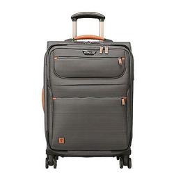 Ricardo Beverly Hills San Marcos 19-Inch Carry-On Spinner