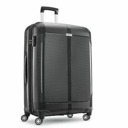 Samsonite Supra DLX Large Spinner - Luggage