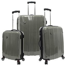 Traveler's Choice SEDONA TC8000G Travel/Luggage Case  for Tr