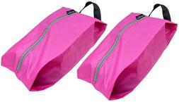 TRAVANDO Shoe Bag Travel Accessories Organizers Luggage Bags