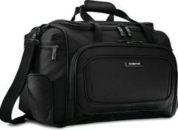 Samsonite Silhouette 16 Travel Tote Bag Duffle Duffel Carry