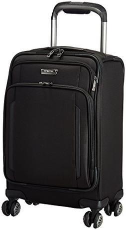 "Samsonite Silhouette Xv 19"" Carry On Spinner Suitcase"