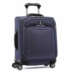"Travelpro Skypro Lite 20"" Expandable 8-Wheel Luggage Spinner"