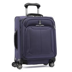 "Travelpro Skypro Lite 20"" International Expandable 8-Wheel C"
