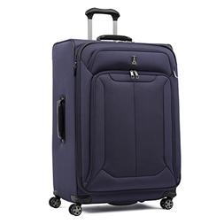 """Travelpro Skypro Lite 29"""" Expandable 8-Wheel Luggage Spinner"""
