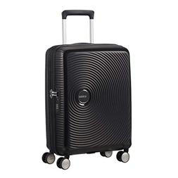 AMERICAN TOURISTER Soundbox - Spinner 55/20 Expandable Suitc