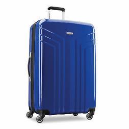 "Samsonite Sparta 29"" Spinner - Luggage"