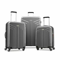 sparta 3 piece set luggage