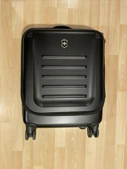 Victorinox Spectra 2.0 Dual-Access Extra Capacity Carry-On