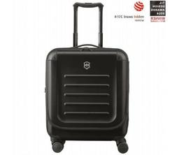 Victorinox Spectra 2.0 Dual-Access Frequent Flyer Carry On
